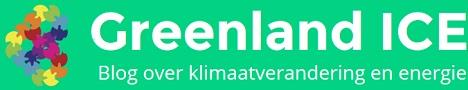 Greenland ICE Vlaanderen